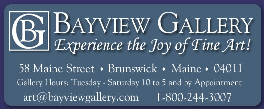 Bayview Gallery